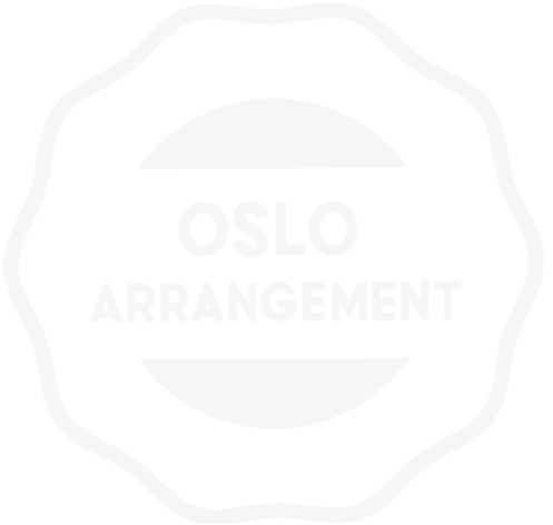 logo_osloarrangement_crop